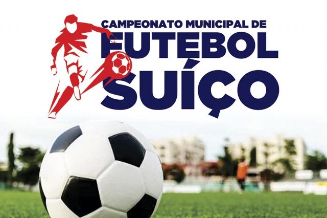 85079ff09a6be Boca Júnior e Amigos da Bola disputam 1º lugar do Campeonato ...
